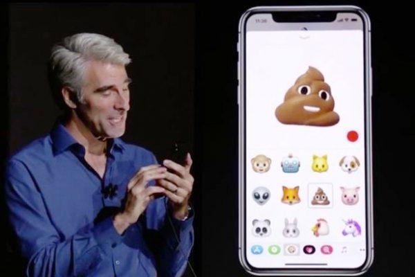 Как Apple обошла Google в применении технологий дополненной реальности