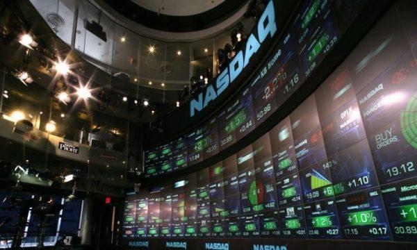 Руководители Apple получат поощрение в виде акций, стоимостью 31 миллион долларов