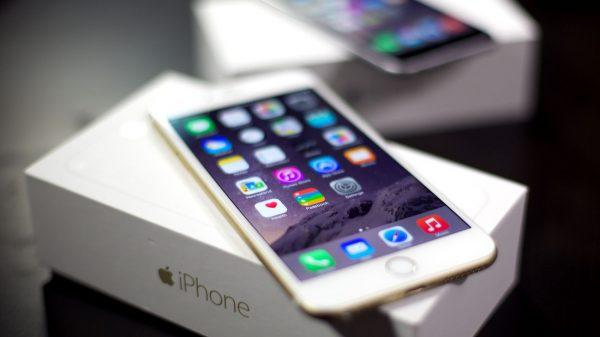 «М.Видео» запустила trade-in для смартфонов Apple и Samsung