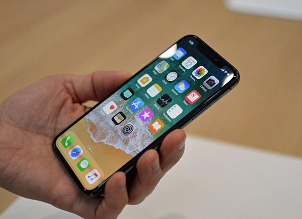 Что вы хотите знать о новом iPhone X