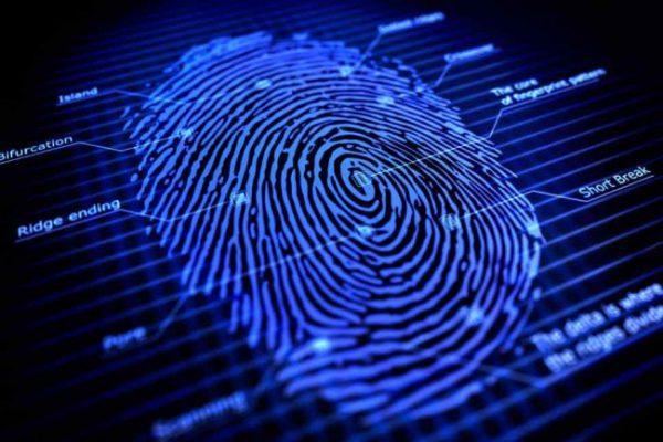 Galaxy Note 9 может получить встроенный в дисплей сканер отпечатков пальцев