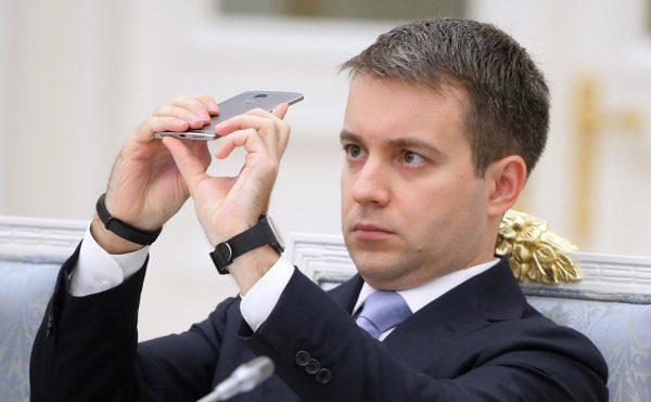 Глава Минкомсвязи РФ рассчитывает на исчезновение роуминга через 5-7 лет