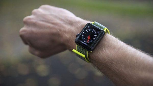 Apple Watch 4: ожидания пользователей