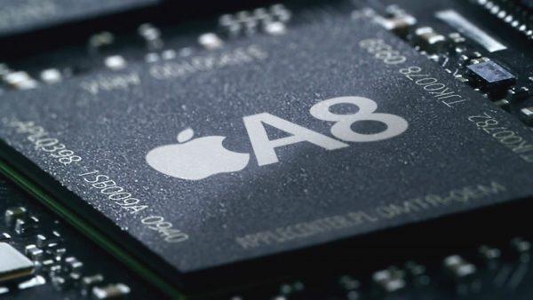 Apple обжаловала штраф, который должна была заплатить за нарушение патента