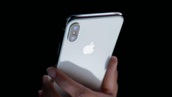 LG запустила отдельный завод, на котором производятся модули для камеры iPhone