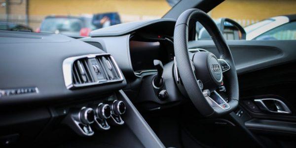 Cyanogen сменила название и займется разработкой ПО для беспилотных автомобилей