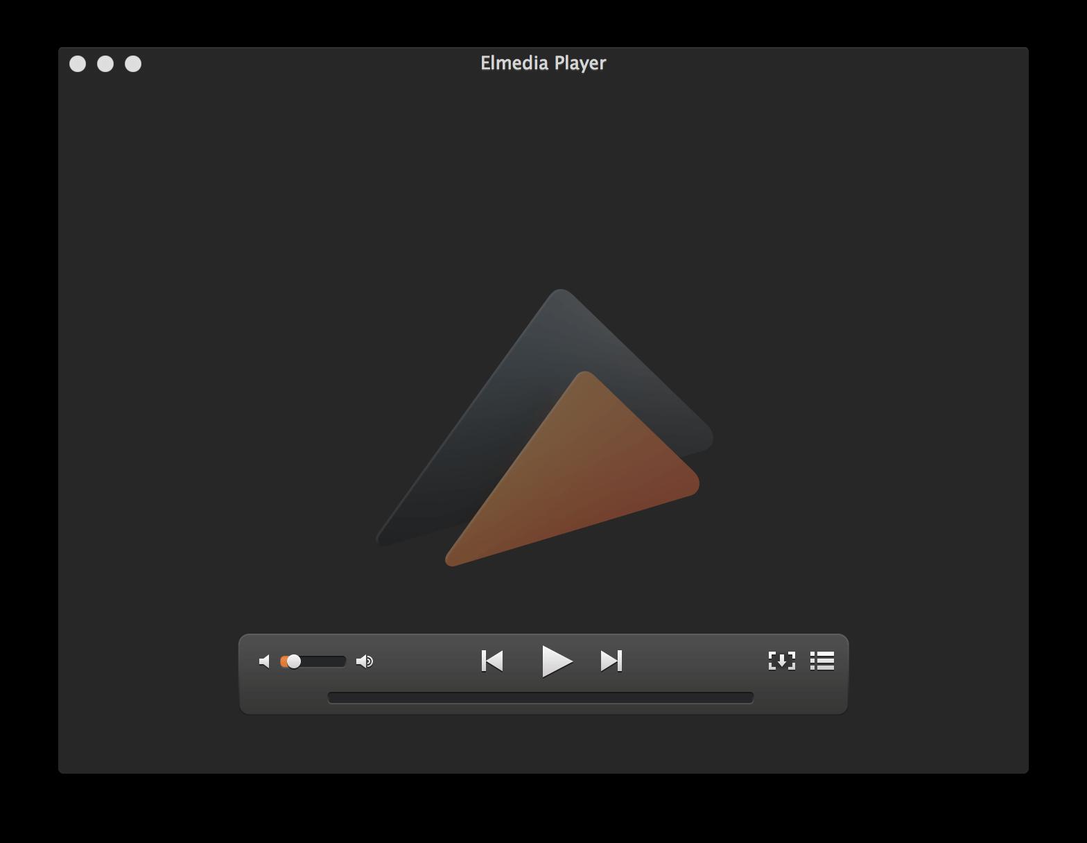 Приложения Folx и Elmedia Player для Mac заражены вирусом