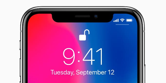 Apple ответила на вопросы сенатора Эла Франкена о Face ID