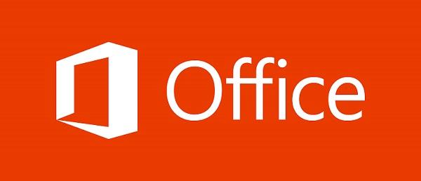 Microsoft Office для iOS получит набор новых инструментов и расширенную интеграцию с Apple Pencil