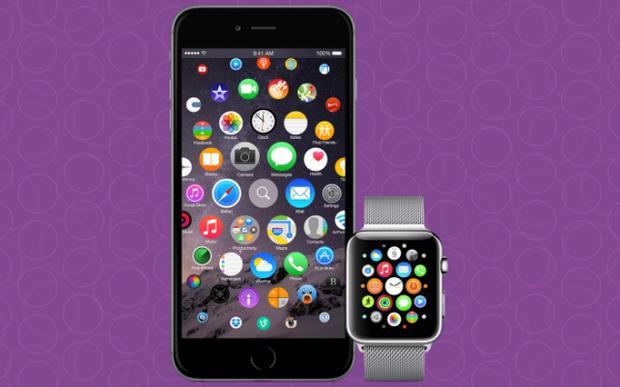Вышел джейлбрейк Saïgon для iOS 10.2.1