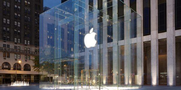 Apple на шаг ближе к открытию Apple Store в Индии