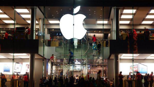 Искусственный интеллект — краеугольный камень в списке возможностей будущих iPhone и Apple Watch