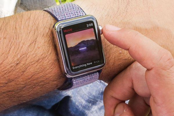 Apple Watch Series 3 – ближе к провалу, чем к триумфу. 7 самых честных впечатлений