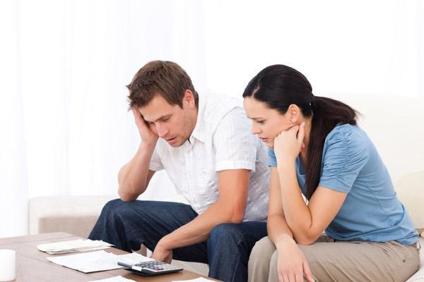Что делать с плохой кредитной историей