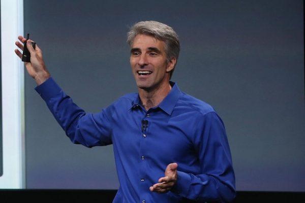 Apple не будет проводить презентацию в октябре