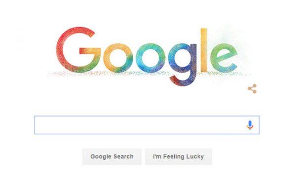 Google меняет правила появления новостей в Google Search и Google News
