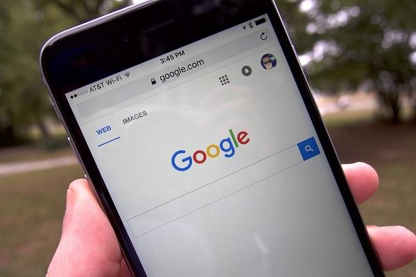 Google увеличит выплаты за поиск по умолчанию в iOS