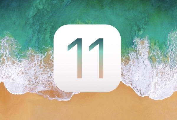 iOS 11 все так же съедает заряд аккумулятора, несмотря на несколько обновлений
