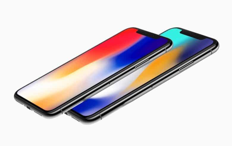 Концепт iPhone X Plus доказывает, что больше действительно лучше