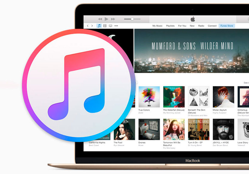 Последняя возможность сделать откат на iOS 10.3.3