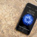 Производство iPhone 8 сокращено на 50%