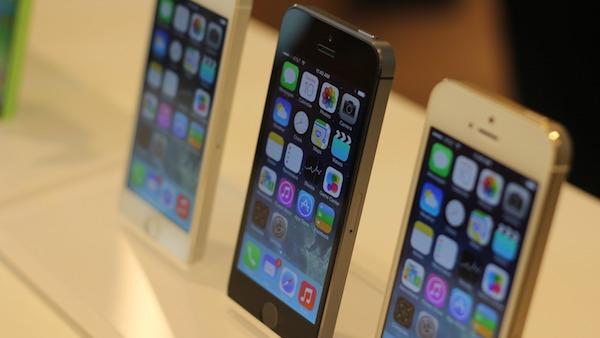 5 причин, почему у Apple больше нет сумасшедших фанатов
