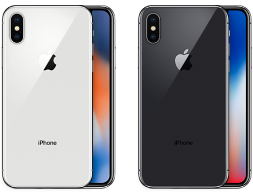 Стивен Возняк не собирается покупать iPhone X в первый день продаж
