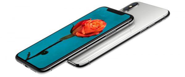 iPhone – самый популярный смартфон среди молодежи