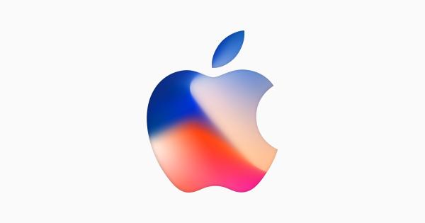 Apple — не самая любимая технологическая компания Америки