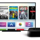 Apple выпустила tvOS 11.1 beta 4