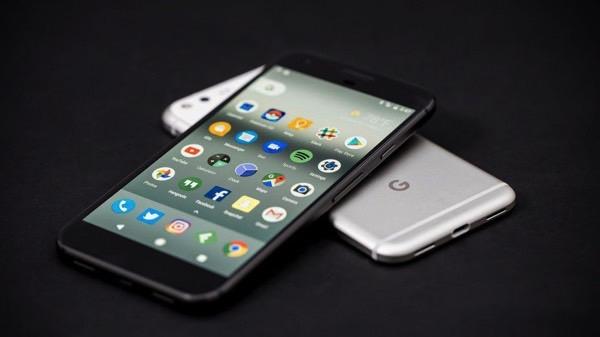 Google официально расследует причину появления лишних звуков в Pixel 2