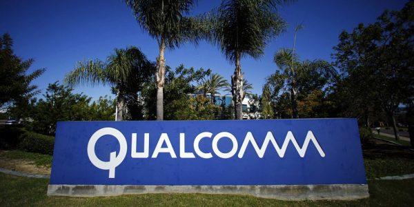Apple планирует полностью отказаться от продукции Qualcomm