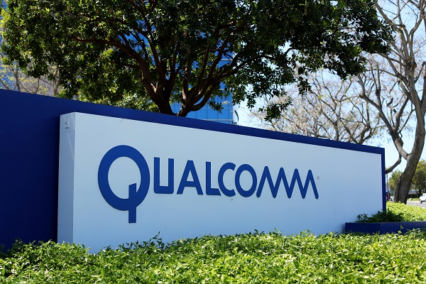 Тайвань оштрафовал Qualcomm на 774 миллиона долларов