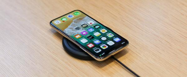 Как iPhone X изменит рынок смартфонов. 5 последствий