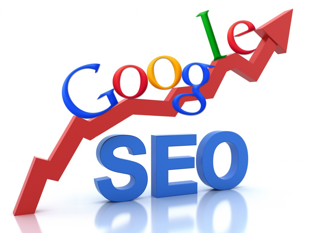Поисковое продвижение сайтов – залог успешных продаж