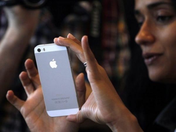 Apple проигрывает OnePlus на развивающихся рынках