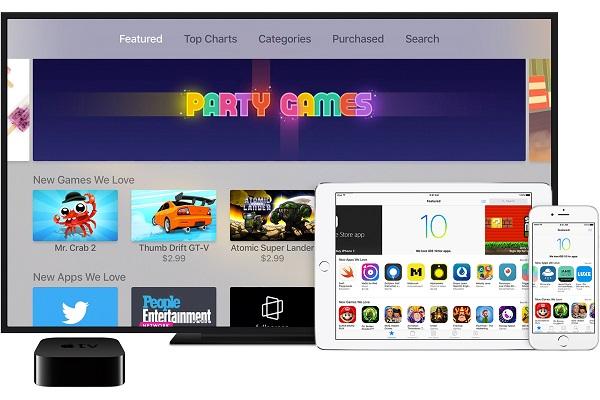 В App Store появятся скидки для приложений с платной подпиской
