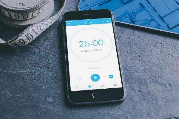 «Черная пятница» в App Store: скидки на приложения и игры