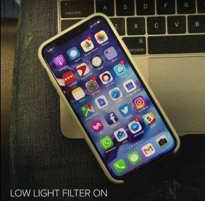 8 способов продлить время работы аккумулятора iPhone