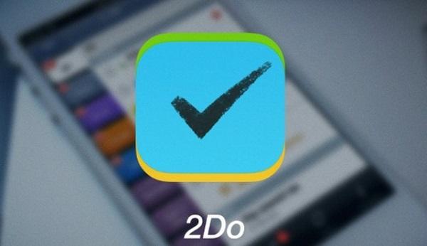 «Черная пятница» в Mac App Store: скидки на приложения и игры