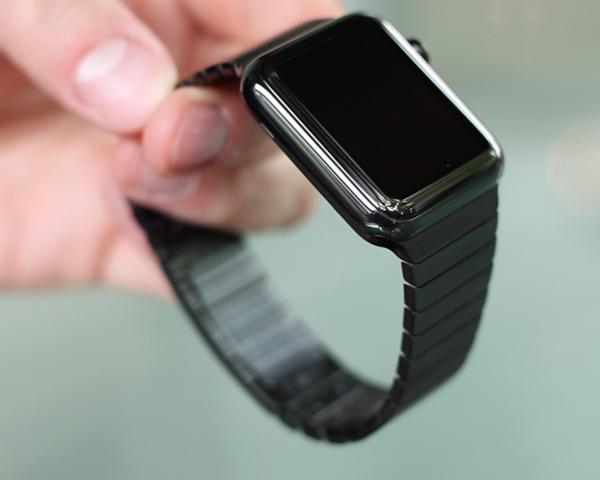 Apple Watch – главный источник вдохновения для будущих iPhone