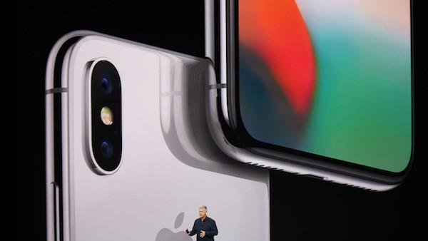 Камера iPhone не изменится в следующем году