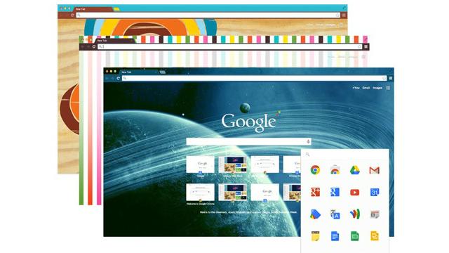 Лучший браузер Google Chrome