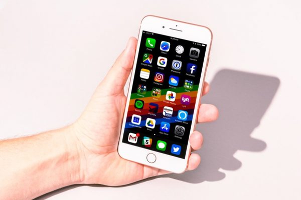 iPhone 8 или iPhone X — что же все-таки лучше