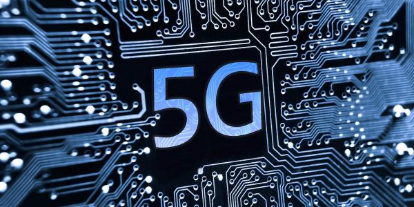 5G уже на пороге