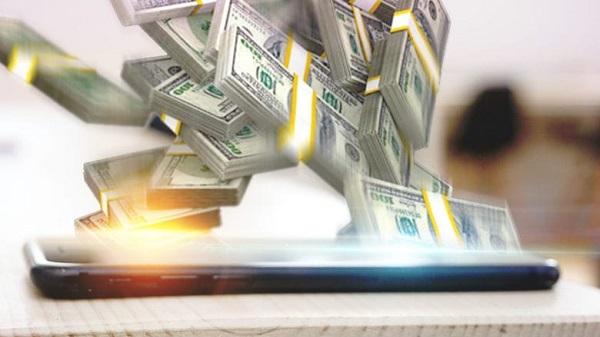 Apple потратит более четырех миллиардов долларов на производство видеоконтента