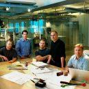 6 причин работать в Apple