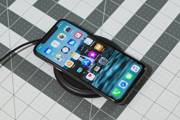 Чему научил старт продаж iPhone X