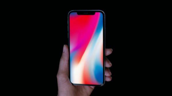 Apple будет заказывать OLED-дисплеи у китайской компании BOE