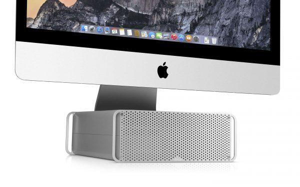 Что подарить владельцу Mac на Новый год
